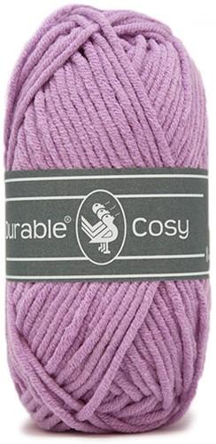 Durable Cosy 396 Lavender
