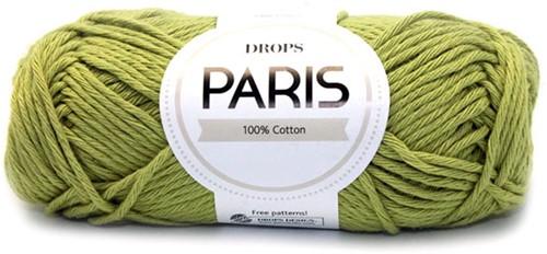 Drops Paris 39 Pistache