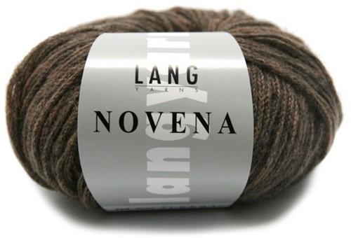 Lang Yarns Novena 39