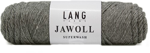 Lang Yarns Jawoll Superwash 3