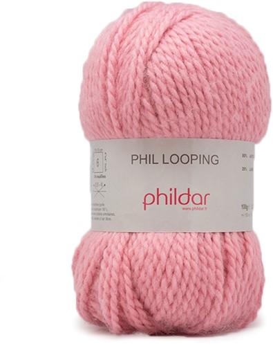 Phildar Phil Looping 1149 Berlingot