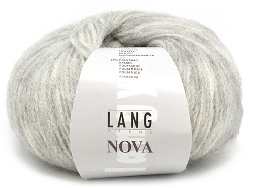 Lang Yarns Nova 3
