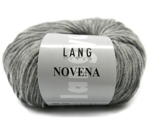 Lang Yarns Novena 3