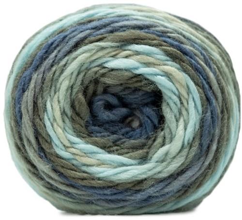 Katia Shiva 400 Jeans / Light Jeans / Light Grey