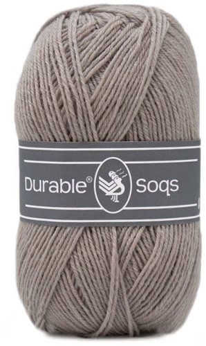 Durable Soqs 401