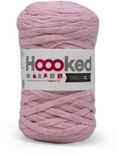 Hoooked RibbonXL 40 Sweet Pink