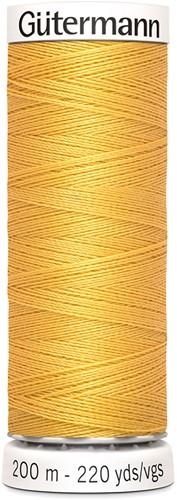 Gütermann Polyester Naaigaren 200m 416