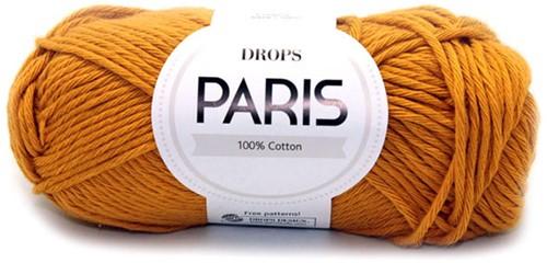 Drops Paris 41 Mosterdgeel
