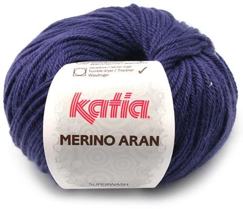 Katia Merino Aran 43