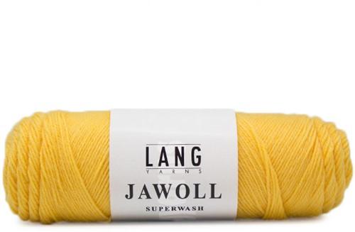 Lang Yarns Jawoll Superwash 43