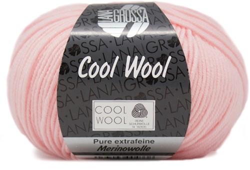 Lana Grossa Cool Wool 477