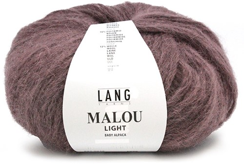 Lang Yarns Malou Light 48