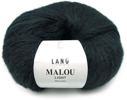 Lang Yarns Malou Light 4