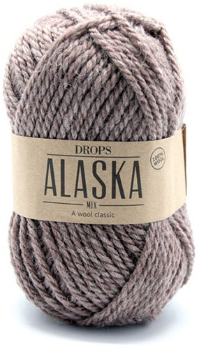 Drops Alaska 55 Beige