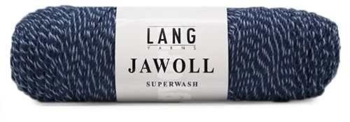 Lang Yarns Jawoll Superwash 58