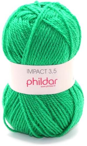 Phildar Phil Coton 4 59 Menthe