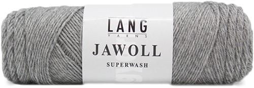 Lang Yarns Jawoll Superwash 5