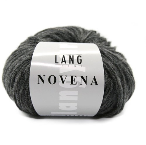 Lang Yarns Novena 5