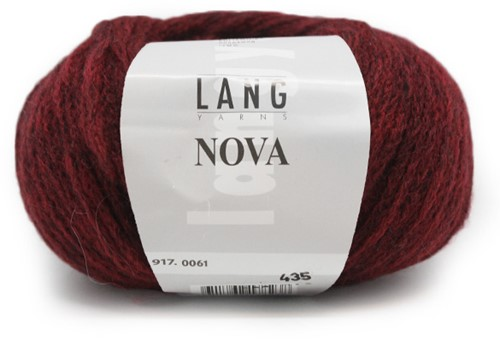Lang Yarns Nova 61