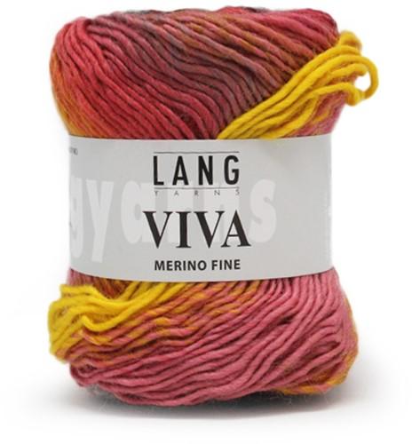 Lang Yarns Viva 61
