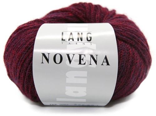 Lang Yarns Novena 65
