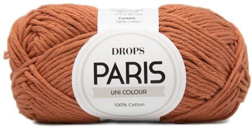 Drops Paris 65 Roest