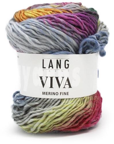 Lang Yarns Viva 65