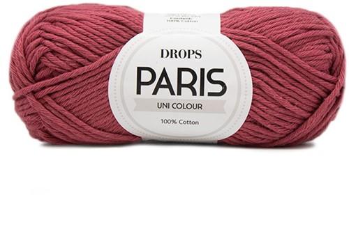 Drops Paris 66 Pruim