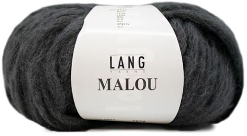 Lang Yarns Malou 67