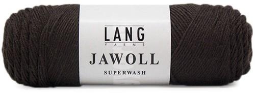 Lang Yarns Jawoll Superwash 67