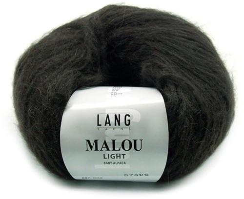 Lang Yarns Malou Light 68