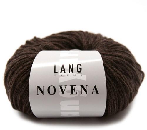 Lang Yarns Novena 68