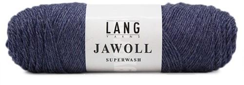 Lang Yarns Jawoll Superwash 69
