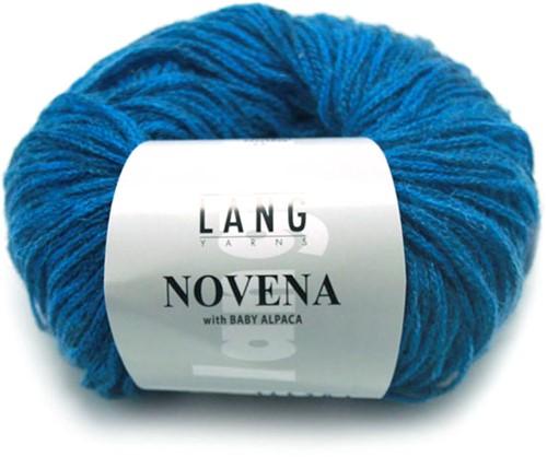 Lang Yarns Novena 6