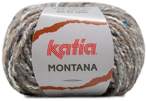 Katia Montana 070