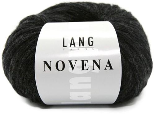 Lang Yarns Novena 70