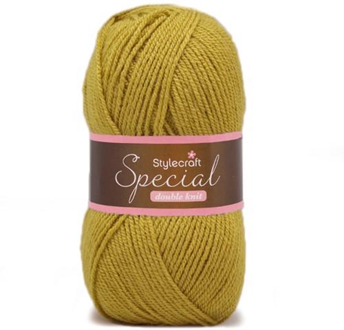 Stylecraft Special dk 1712 Lime