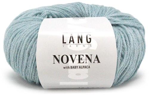 Lang Yarns Novena 71
