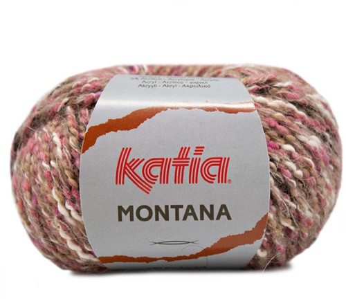 Katia Montana 071