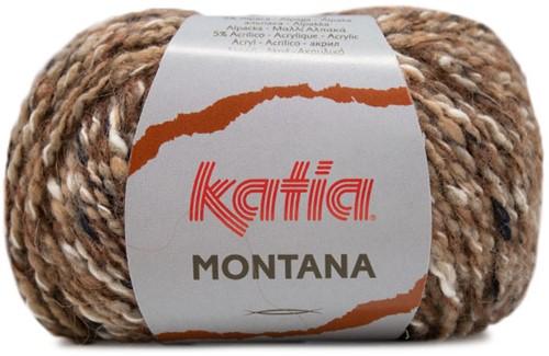 Katia Montana 072