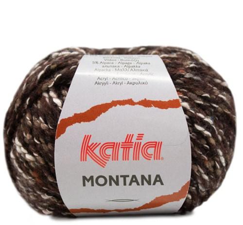 Katia Montana 073