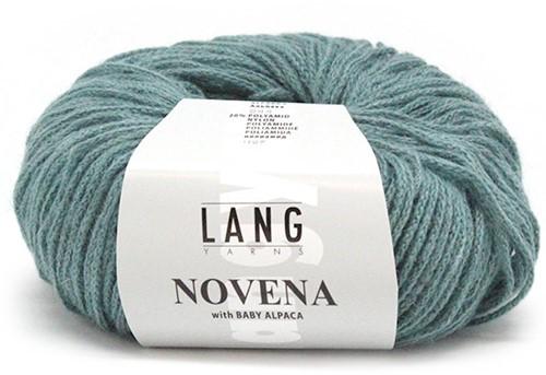 Lang Yarns Novena 74