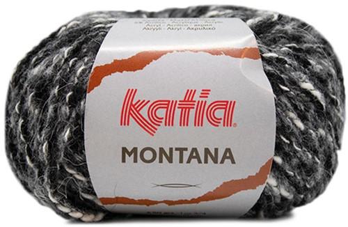 Katia Montana 074