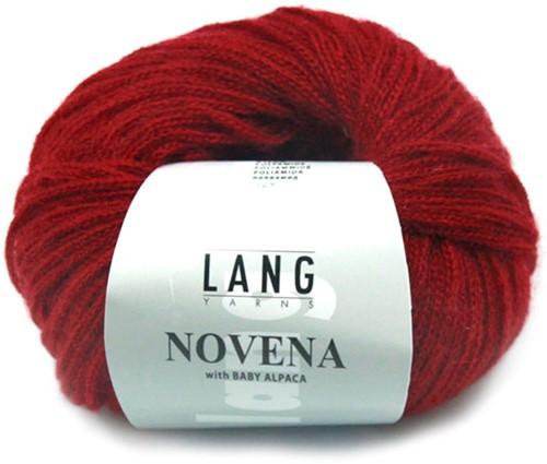 Lang Yarns Novena 75