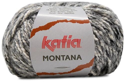 Katia Montana 075