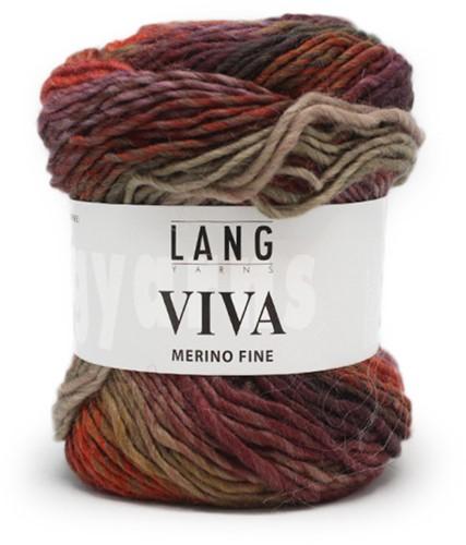 Lang Yarns Viva 75