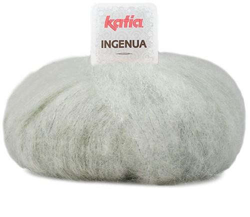 Katia Ingenua 76