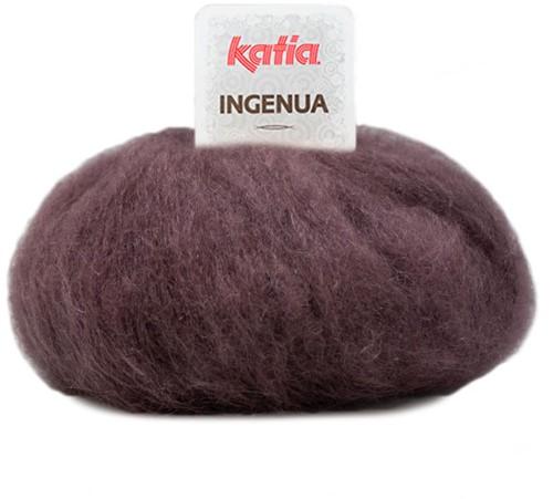 Katia Ingenua 77