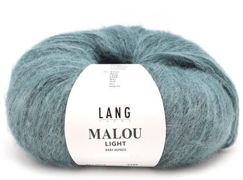 Lang Yarns Malou Light 78