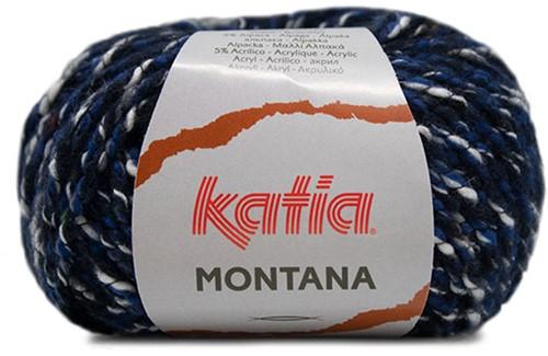 Katia Montana 080